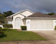 577 Coral Trace Boulevard, Edgewater image