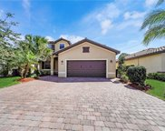 8943 Water Tupelo  Road, Fort Myers image