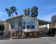 161   E Orangethorpe Avenue   135 Unit 135, Placentia image