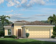 3516 Carriage Pointe Circle, Fort Pierce image