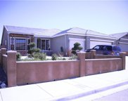 15857 Rough Rider Place, Victorville image
