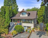 3022 NW 56th Street, Seattle image