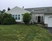 7 Curtis  Avenue, Bellport image