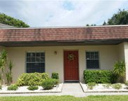 6300 S Pointe  Boulevard Unit 476, Fort Myers image