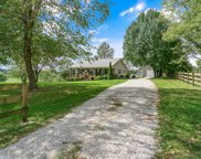 6515 Cherry Creek Rd, Cookeville image