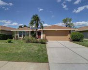 2311 Heron Circle, Clearwater image