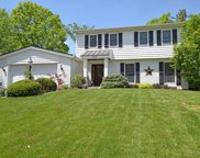 5949 Bayberry  Drive, Sycamore Twp image