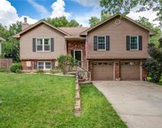 6623 Nw Sioux Drive, Parkville image