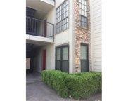 7621 Mccallum Boulevard Unit 107, Dallas image