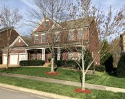 1224 Broadmoor Cir, Franklin image
