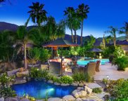 9 Ridgeline Way, Rancho Mirage image