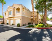 251 Green Valley Parkway Unit #611, Henderson image