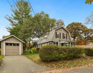 19 New Hampshire Avenue, Natick image
