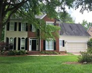 5433  Flowering Dogwood Lane, Charlotte image