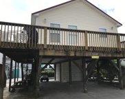6001 - 1113 S Kings Hwy., Myrtle Beach image