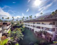 2396 S PALM CANYON Drive Unit 34, Palm Springs image