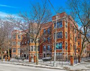 4105 North Sheridan Road Unit 1N, Chicago image