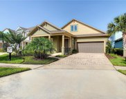 8706 Peachtree Park Court, Windermere image