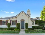 59 Seacountry Lane, Rancho Santa Margarita image