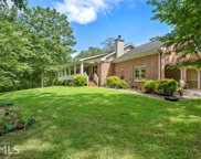 2756 Hornage Rd, Ball Ground image