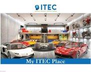 12290 Itec Park Dr Unit 117, Fort Myers image