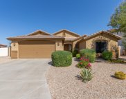 17570 W Agave Court, Goodyear image