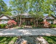 5702 Club Oaks Drive, Dallas image