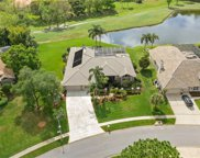 250 Turtle Creek Circle, Oldsmar image