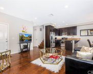 16021 Newhope Way, Fountain Valley image