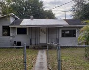 2232 Avenue A  Nw, Winter Haven image