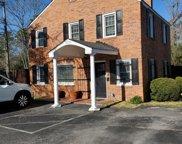 5903 Oleander Drive, Wilmington image