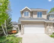 3567 E Wasatch Hills Ln S, Cottonwood Heights image