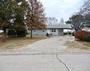 585 Nw 105th Road, Centerview image