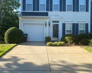 411 Nicklaus  Lane, Fort Mill image