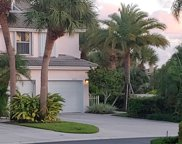2903 N Fairway Drive, Jupiter image