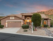 4817 S Nighthawk Drive, Gold Canyon image