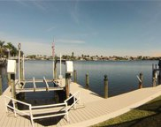 719 SW 53rd TER, Cape Coral image
