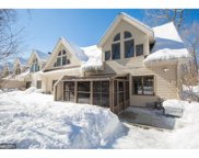 1039 124th Circle NW, Coon Rapids image