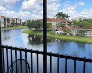 4240 Steamboat Bend Unit 306, Fort Myers image