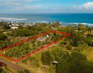 68-339 Kikou Street, Waialua image