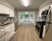 2512 Highfield Court, Southeast Virginia Beach image
