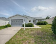 8143 Se 175th Columbia Place, The Villages image