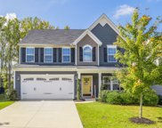 115 Fawn Hill Drive, Simpsonville image