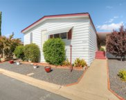 2666     Chaise Drive, Oroville image