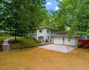 6570 S Robert Trail, Inver Grove Heights image