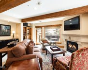 7815 Royal Street Unit A202, Park City image
