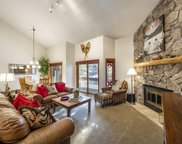 1729 Lakeside Circle, Park City image