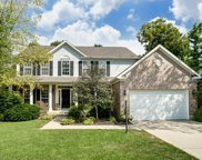 7085 Airy View  Drive, Liberty Twp image