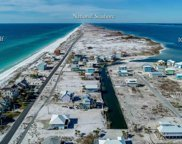 7418 Grand Navarre Blvd, Navarre Beach image