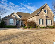 3 Holly Berry Court, Huntsville image